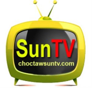 Sun TV – The Choctaw Sun-Advocate